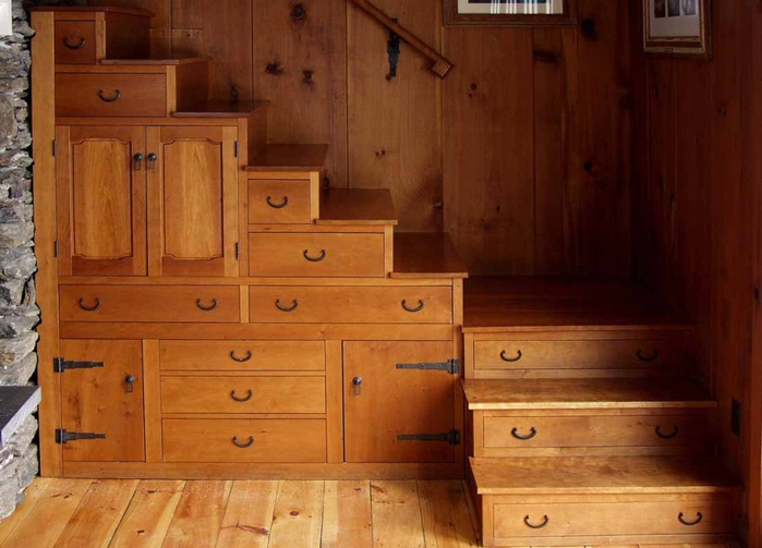 storage-staircase (700x503, 311Kb)
