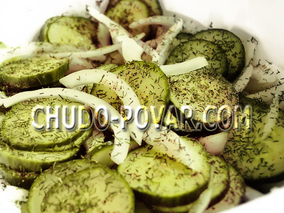 salat-iz-ogurcov-na-zimu-zimnij-korol-recept-salata-s-foto (570x428, 325Kb)