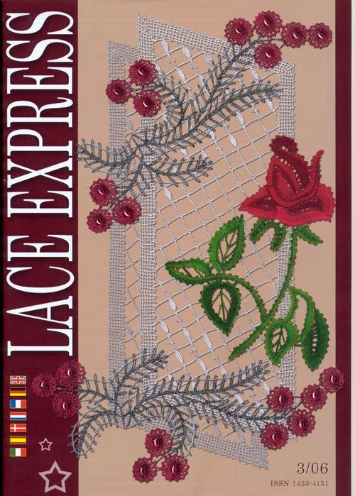 Lace Express 3-06 (500x700, 524Kb)