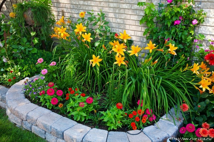 29320__colorful-flower-bed_p (700x466, 405Kb)