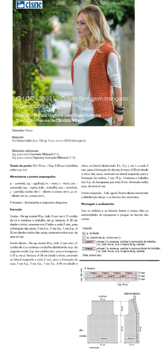 receita-blusa-lolita (326x700, 150Kb)