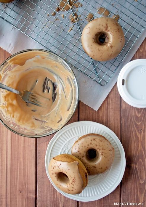 Pumpkin-Spice-Latte-Donuts-3 (493x700, 306Kb)