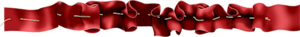 лента сборка (300x37, 21Kb)