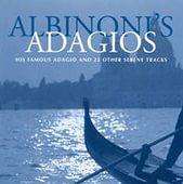 Adazhio-Albinoni-oblozhka (169x170, 7Kb)