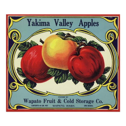 vintage_fruit_crate_label_art_yakima_valley_apples_poster-r9f562cfe8b72499f85fe5ef1b5c7a08c_a674h_8byvr_512 (512x512, 239Kb)