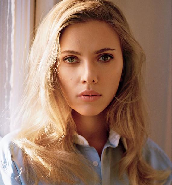 4268700_Scarlett_Johansson (570x612, 109Kb)