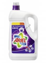new_ariel_actilift (181x243, 172Kb)