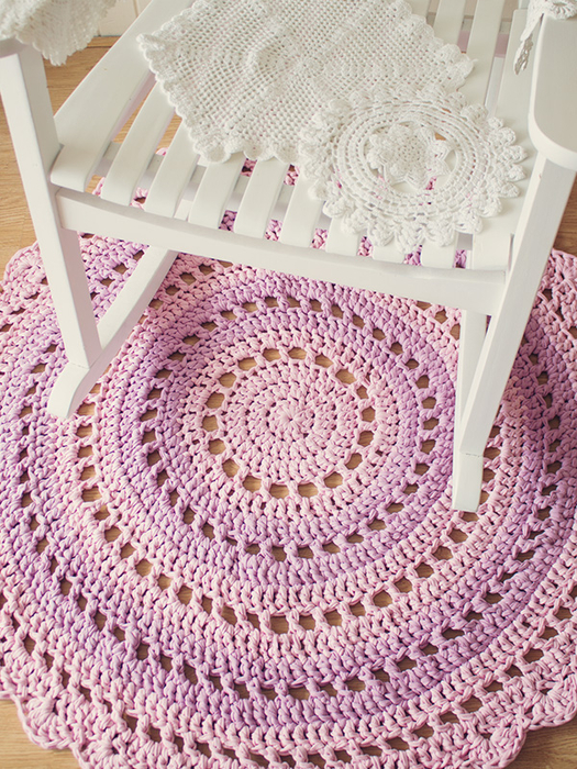 crochet-rug_ms_finished_3223 (525x700, 631Kb)