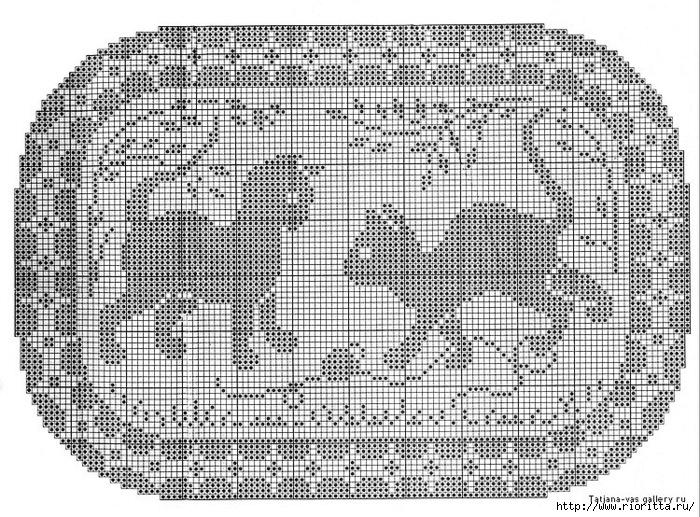 Р· (17) (700x517, 365Kb)