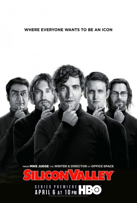 Кремниевая долина | Silicon Valley/2493280_full (471x700, 61Kb)