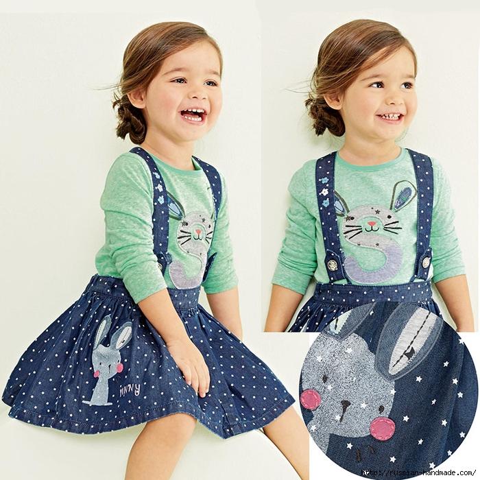 Детская мода 2015 (2) (700x700, 383Kb)