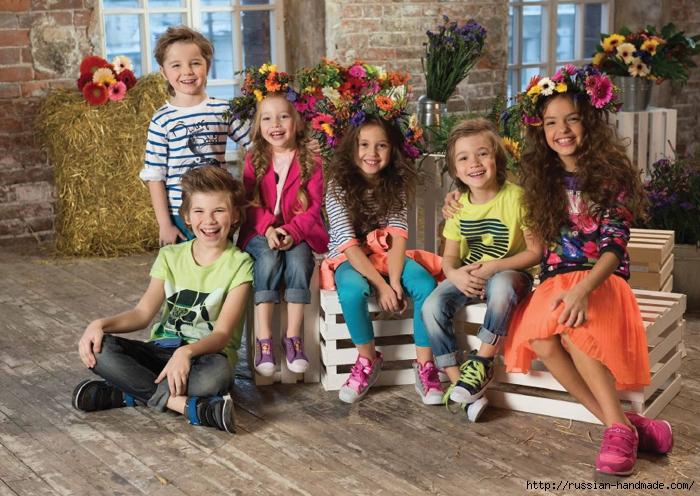 Детская мода 2015 (4) (700x496, 338Kb)