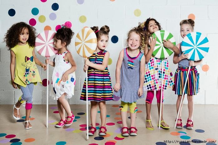 Детская мода 2015 (7) (700x466, 310Kb)