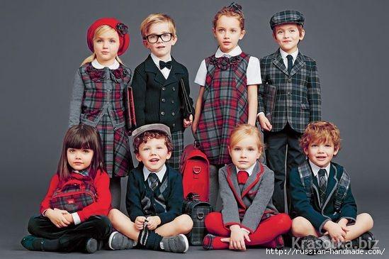 Детская мода 2015 (9) (549x365, 123Kb)