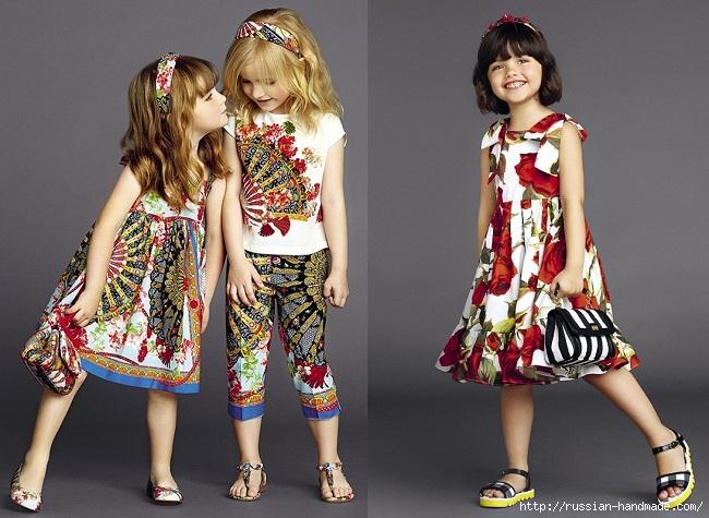 Детская мода 2015 (11) (650x475, 233Kb)