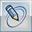 LiveJournal (32x32, 5Kb)
