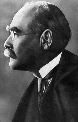 Rudyard_Kipling (258x399, 19Kb)