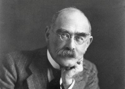 Rudyard_Kipling,_by_Elliott_&_Fry (400x286, 18Kb)