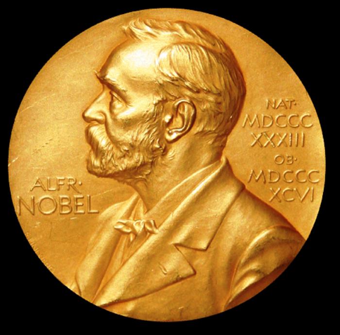 Nobel_Prize (700x689, 995Kb)
