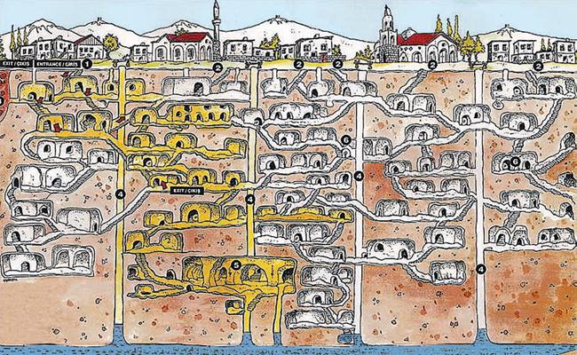 подземные миры-2 (650x400, 358Kb)