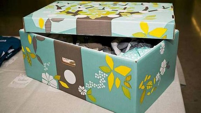 3517075_finnishboxes1 (700x392, 63Kb)