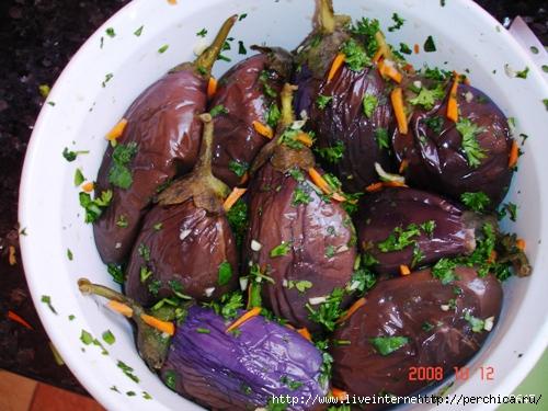 4979645_104364852_4979645_staffed_eggplant2 (500x375, 179Kb)