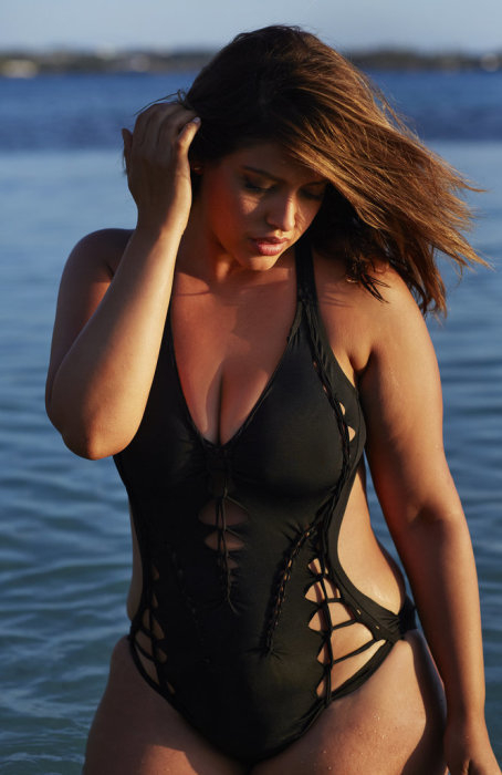 модель Denise Bidot 5 (454x700, 179Kb)