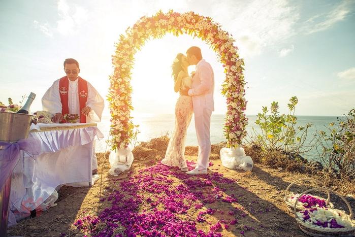 свадьбы-71 (700x467, 296Kb)