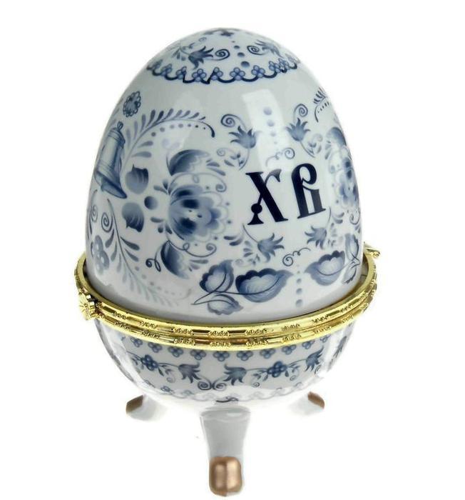 Яйцо шкатулка/3881693_yaico_shkatylka (652x700, 39Kb)
