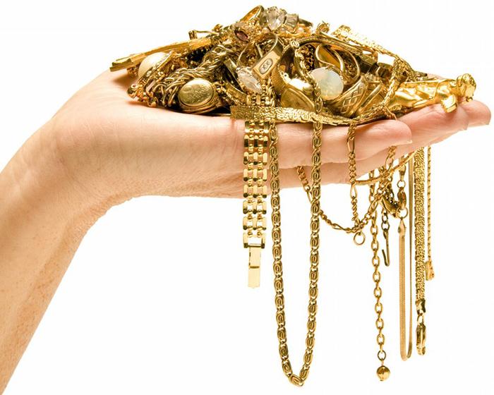 золото (700x560, 343Kb)
