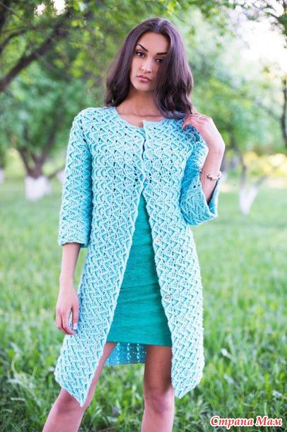 Вязаное платье спицами схемами 2015 фото 564