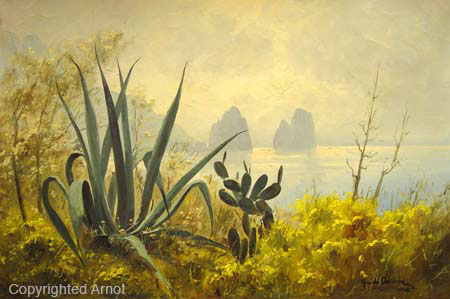 GUIDO-ODIERNA-Misty-Views-of-Faraglioni-of-Capri-24x36-copyrighted-Y-972 (450x299, 101Kb)