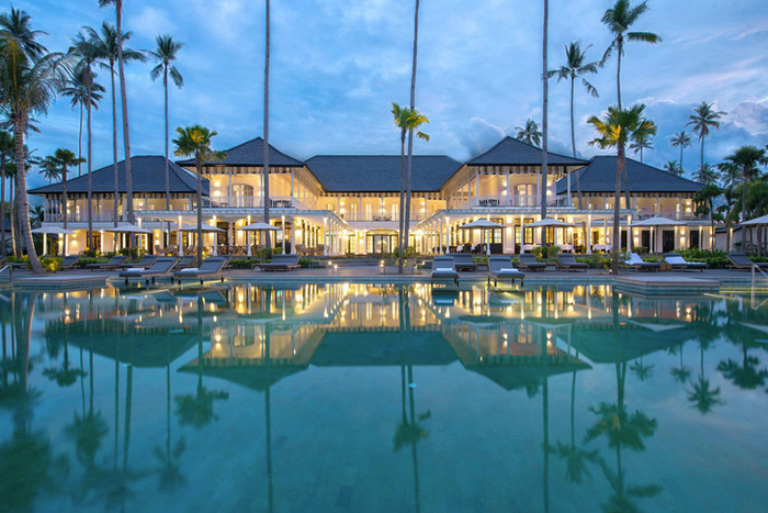 Отель Sanchaya индонезия 1 (700x467, 449Kb)