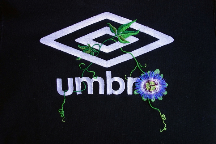вышивка на спортивных логотипах James Merry 3 (700x466, 303Kb)