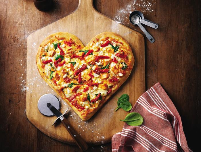 heart_shaped_tuscan_pizza_insitu_m (700x530, 516Kb)