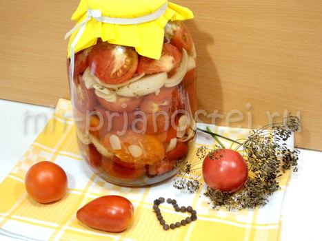 recept_marinovannyh_pomidor_s_prjanostjami (467x350, 84Kb)