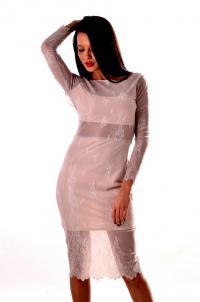 платье 4 (200x302, 27Kb)