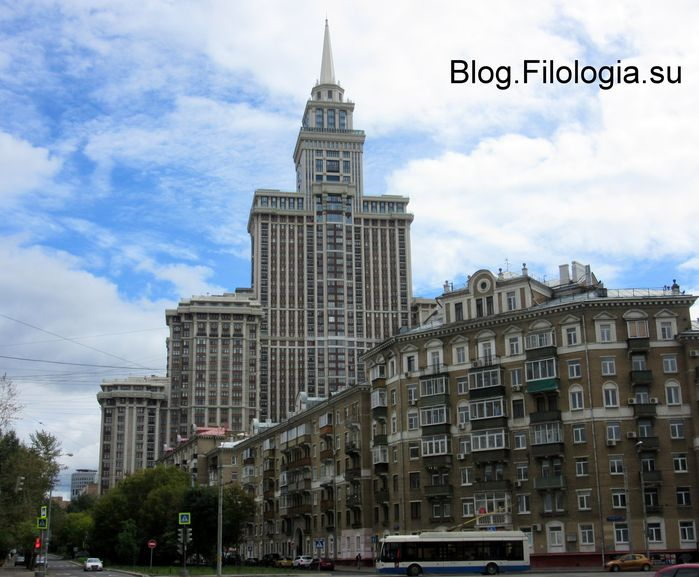Триумф-Палас со стороны Новопесчаной улицы/3241858_stalin8b (699x577, 71Kb)