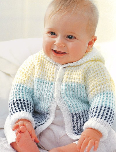 Spring-Morning-Baby-Cardigan_Large400_ID-879414 (400x522, 189Kb)