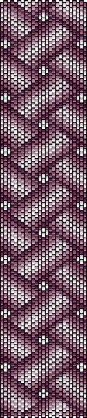 CqxLODnXgAU (126x604, 135Kb)