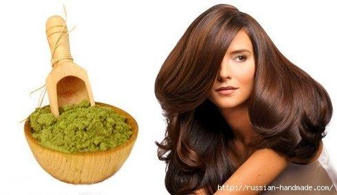 природные красители для волос (3) (490x284, 69Kb)