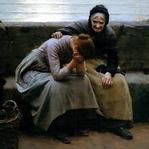 Превью comforting-a-sad-person (346x347, 92Kb)