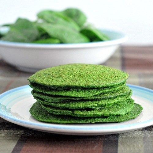 зеленые оладьи со шпинатом/4171694_zelenie_oladi_so_shpinatom (500x499, 55Kb)