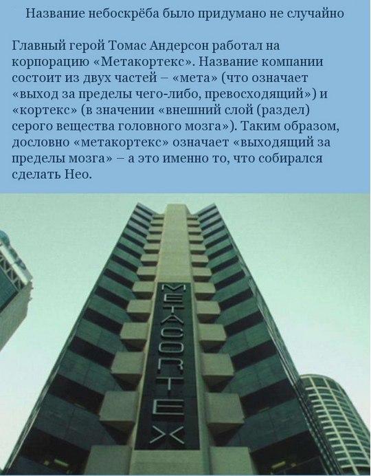_sonrE8gY1I (540x692, 247Kb)