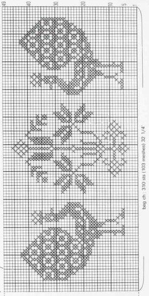WNlsOog93WA (304x604, 151Kb)