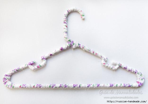 Декор пластмассовых вешалок (6) (626x443, 87Kb)