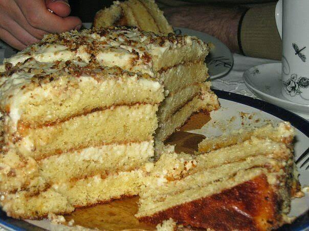торт (604x453, 261Kb)