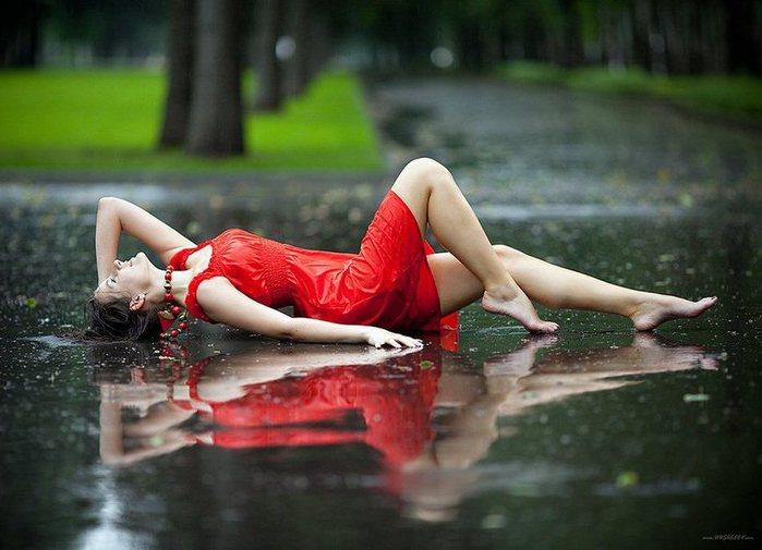 http://img1.liveinternet.ru/images/attach/c/6/124/548/124548539_5145824_fotosessiya_v_dozhd_3.jpg
