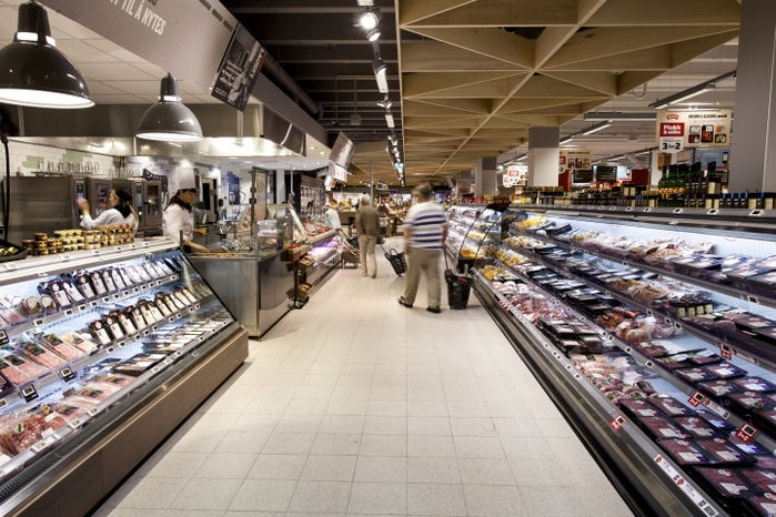 3726595_menysupermarketsnorway13_1_ (700x466, 223Kb)