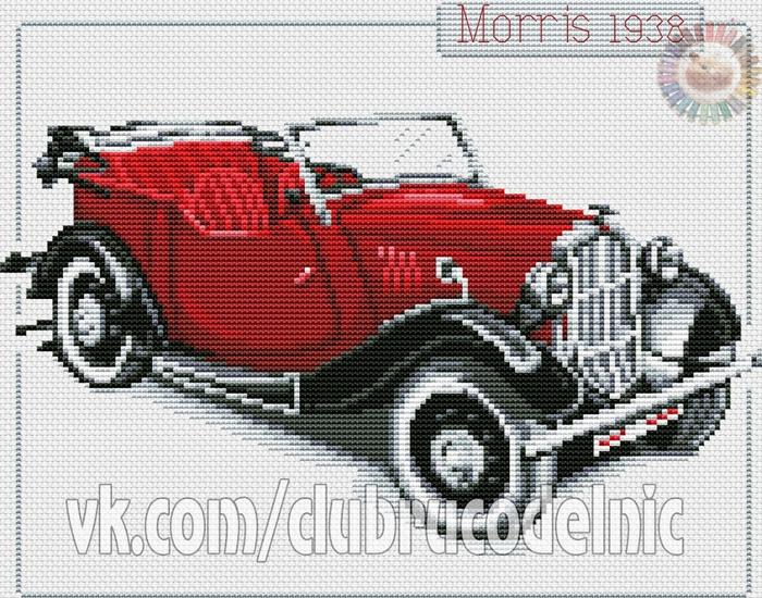 5630023_Morris_1938 (700x550, 361Kb)